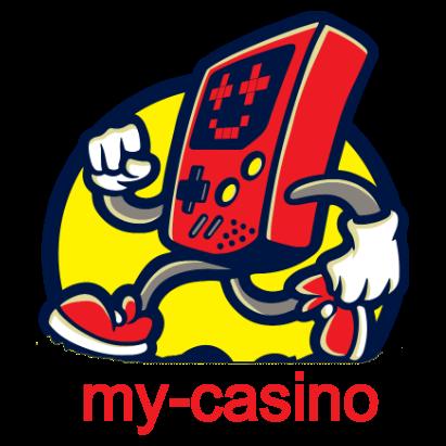 my-casino.site